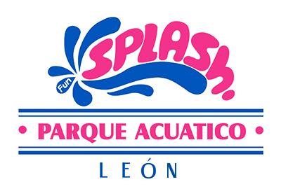 Splash Silao