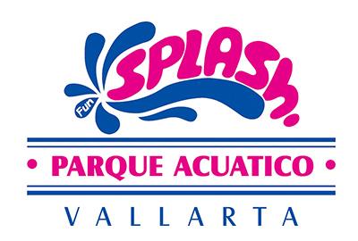 Splash Vallarta