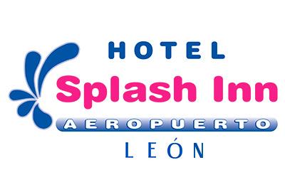 Splash INN León